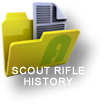 History of Scout Mounts